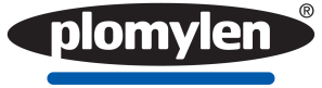 plomyLEN2