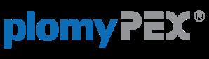 plomyPEX