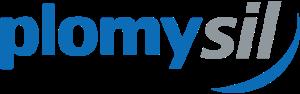 plomySIL
